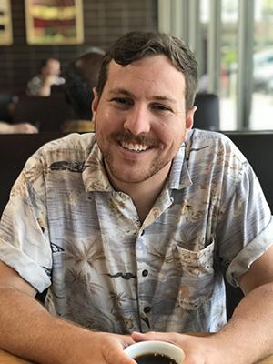 Robert Meyer
